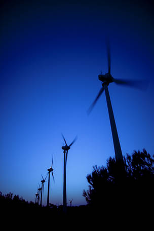 ruzgar, rüzgar, ruzgar enerjisi, turbin, ruzgar gulu, ruzgar turbini