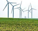 iklim, enerji, ruzgar turbini, rapor, kapak, turkiye, sera gazi emisyonu