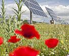 iklim, iklim değişikliği, climate change, climate, güneş, solar, wind, rüzgar, güneş enerjisi, enerji, global warming, warming, küresel ısınma, solar power