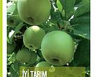 iyi tarim, iyi tarım uygulamaları
