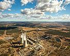 coal power, coal, termik, kömür, komur, iklim değişikliği, iklim, fosil, fossil fuel, power plant, santral, kömür santrali, climate change, climate
