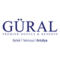 g�ral