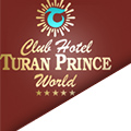 Club Turan
