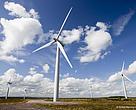 ruzgar, rüzgar, wind, turbin, ruzgar enerjisi, ruzgar turbini, yenilenebilir, renewable, green energy