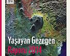 Yaşayan Gezegen Raporu 2014